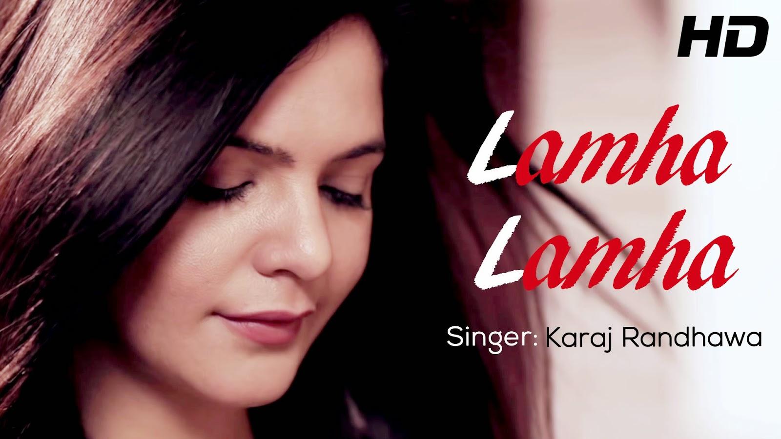 Khamoshiyan Mp3 Songs - Bollywood Music