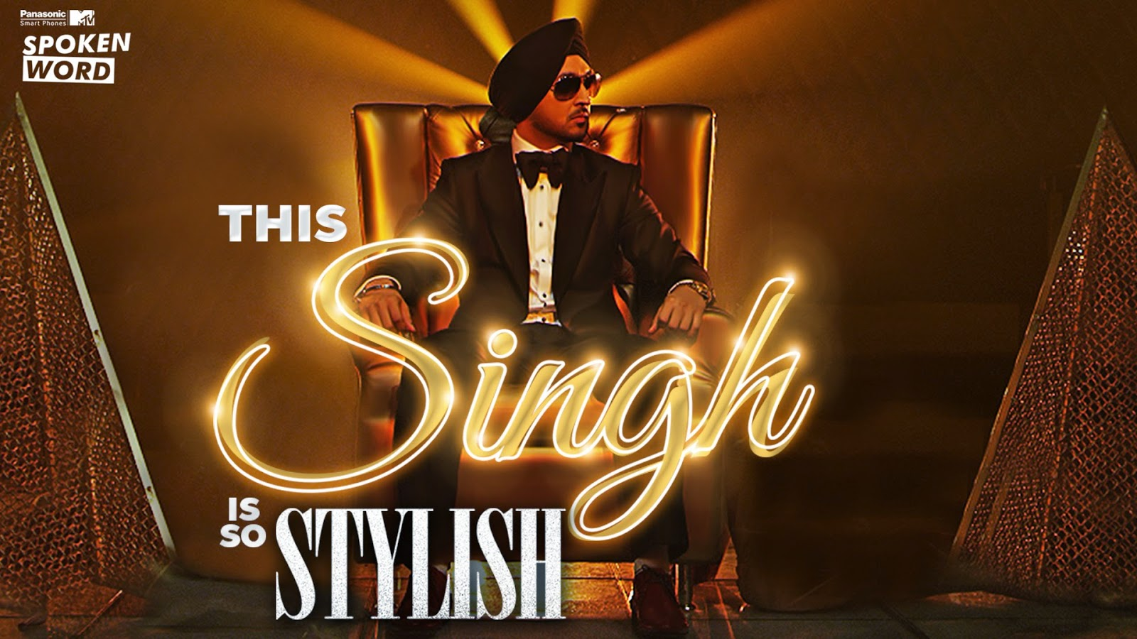 Singh this is so stylish song downlod exclusive photo